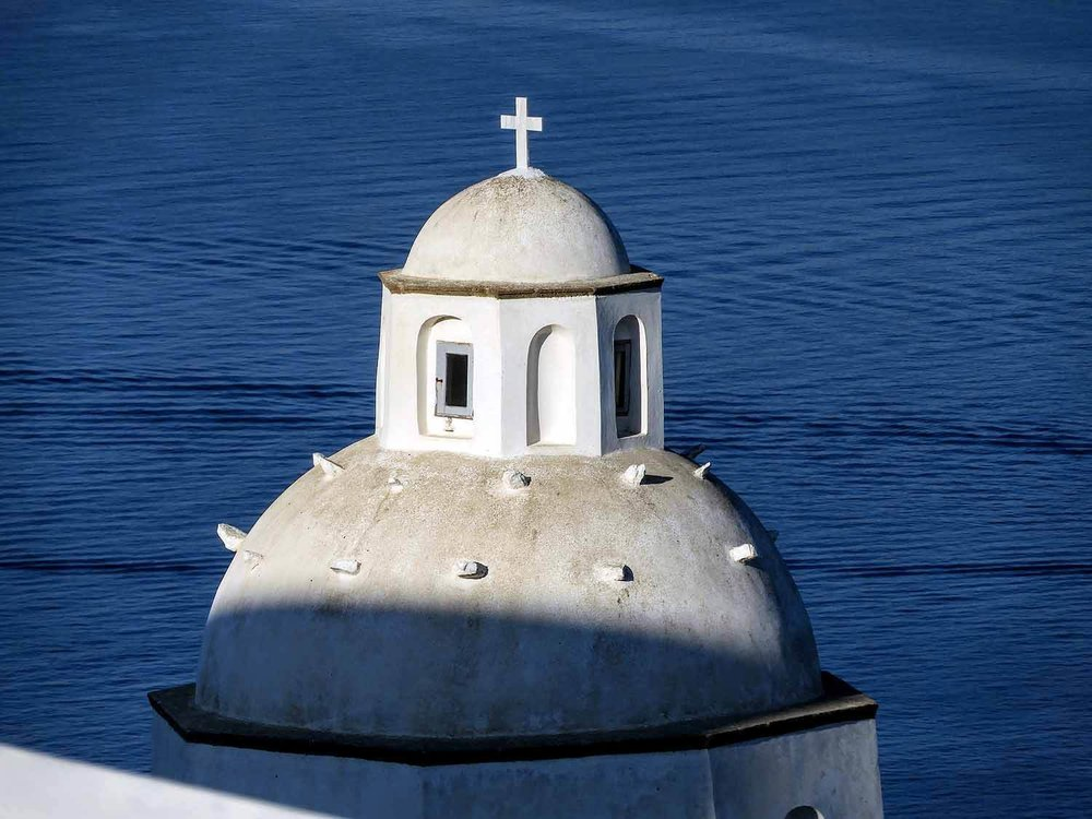 greece-santorini-fira-dome-sea.jpg