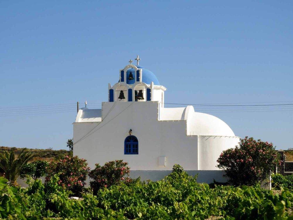greece-santorini-fira-bells-grapes-church.jpg