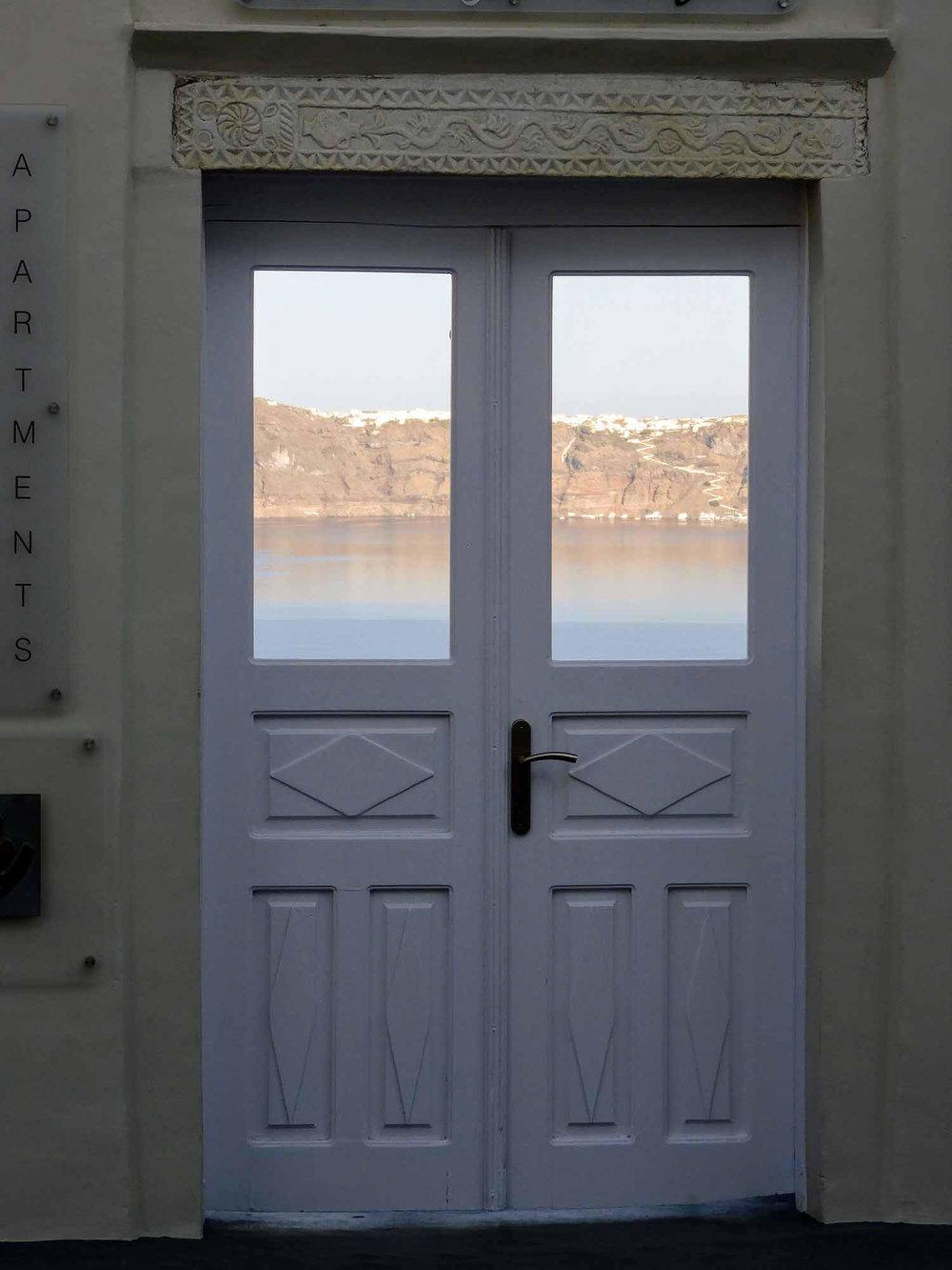 greece-santorini-fira-doors.jpg