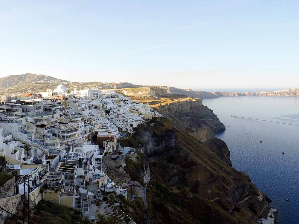 greece-santorini-fira-morning.jpg