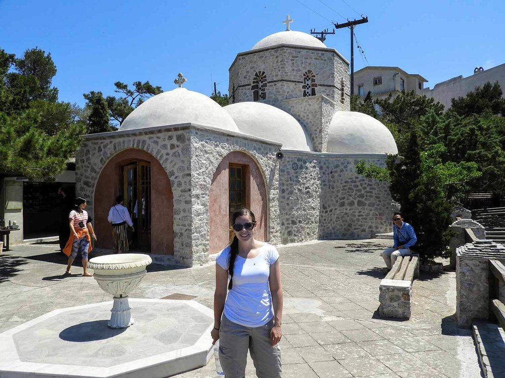 greece-santorini (29).jpg