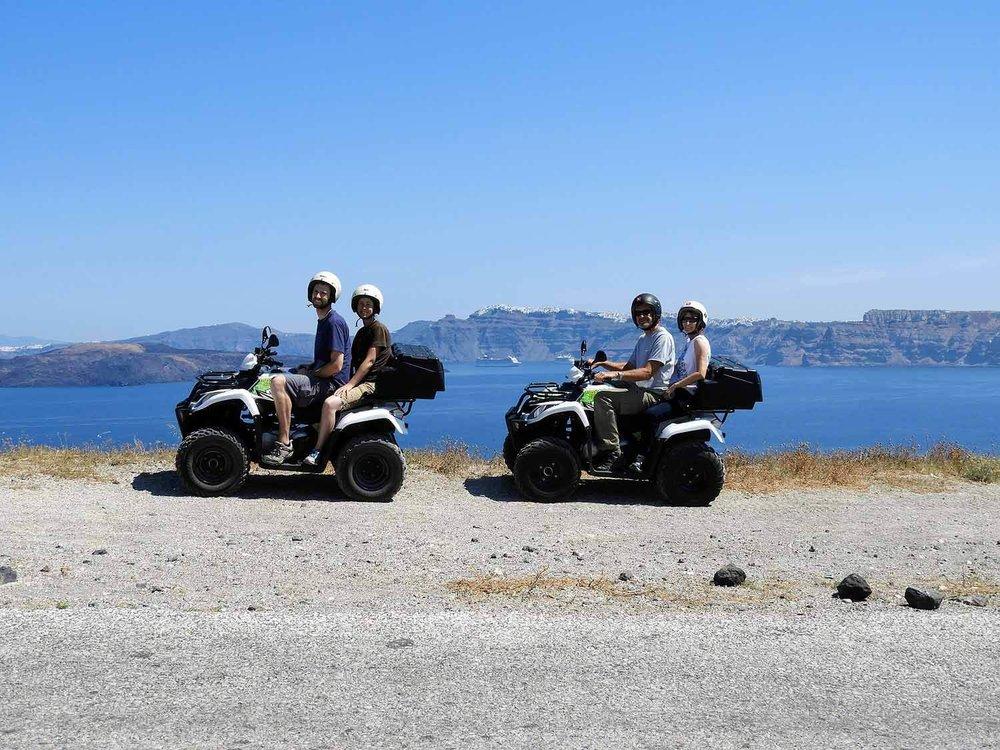 greece-santorini-quad-4-wheeler-team.jpg