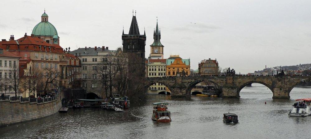 czech-prague-river-bridge-boats.jpg