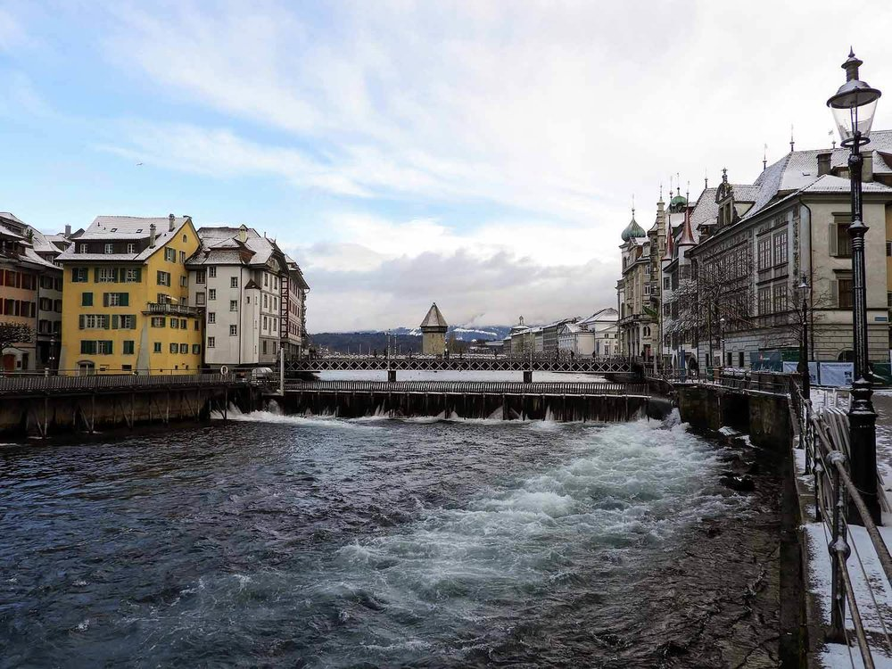 switzerland-lucerne-waterfall-river-winter.jpg