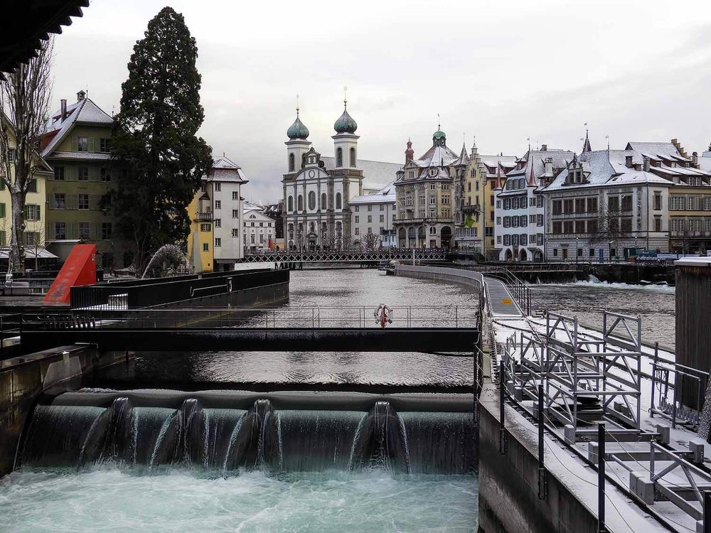 switzerland-lucerne-waterfall.jpg