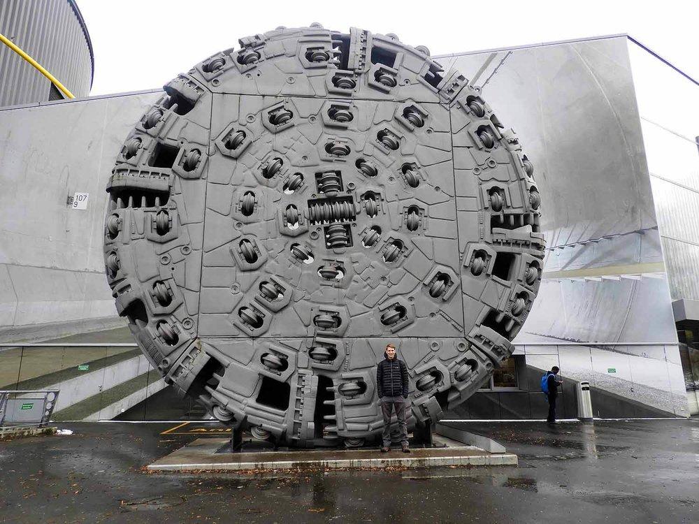 switzerland-lucerne-tunneling-machinery.jpg
