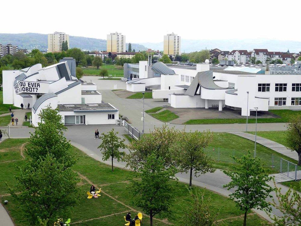 germany-vitra-campus.jpg