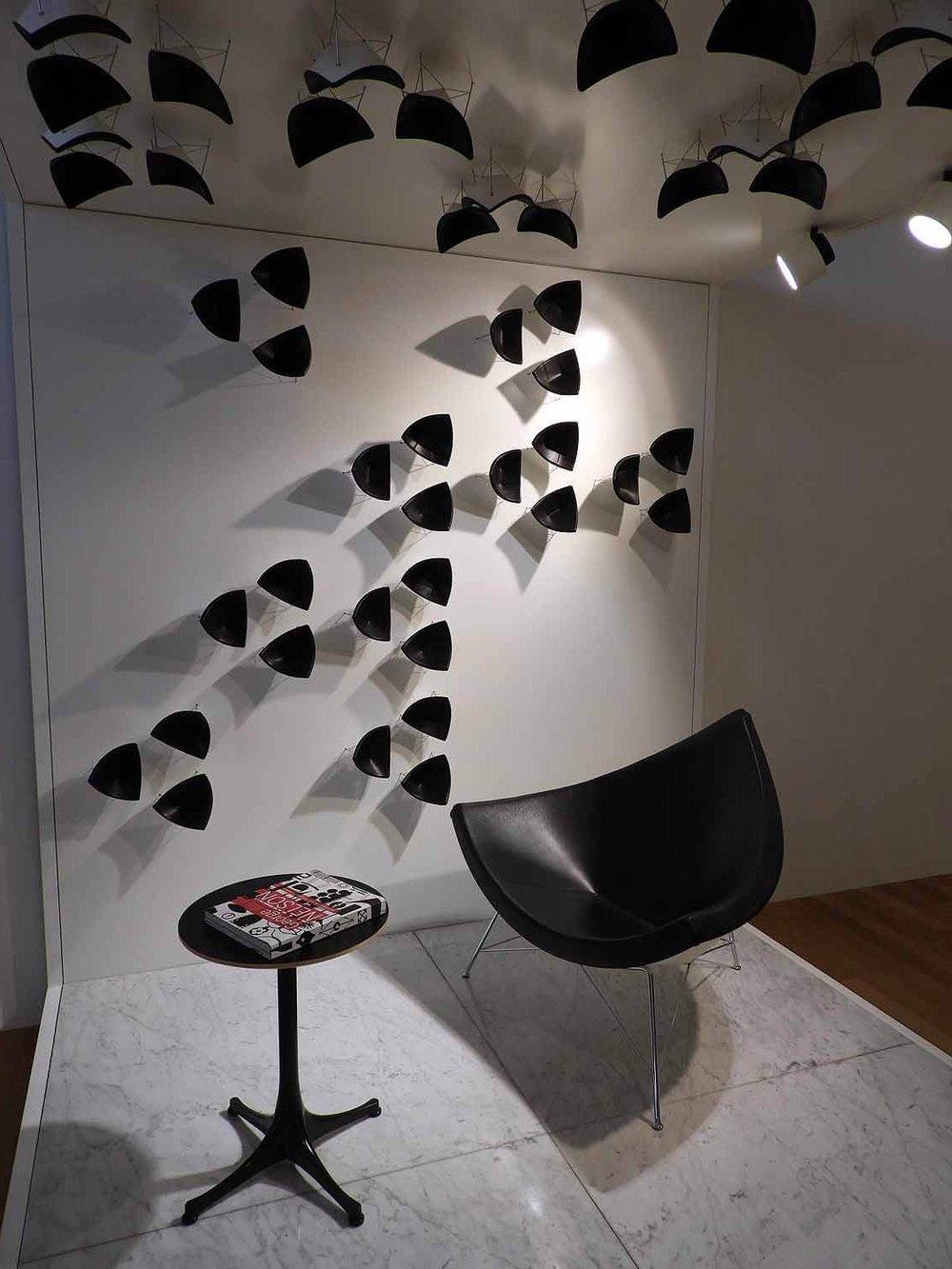 germany-vitra-chair-design-studio.JPG