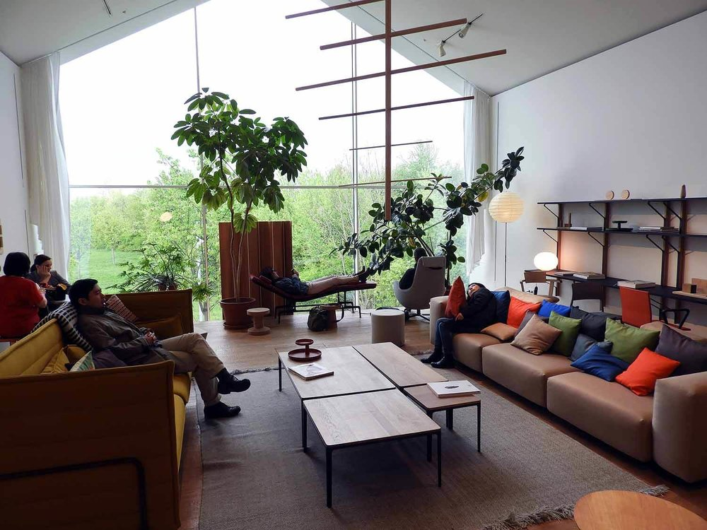 germany-vitra-design-studio.JPG