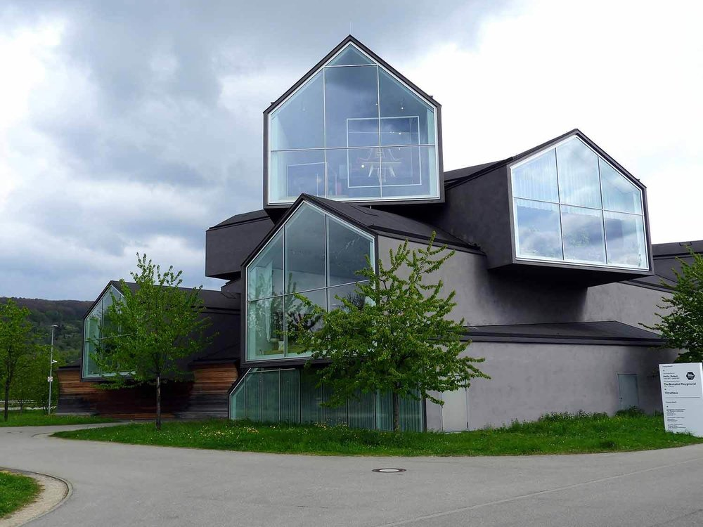 germany-vitra-glass-houses.jpg