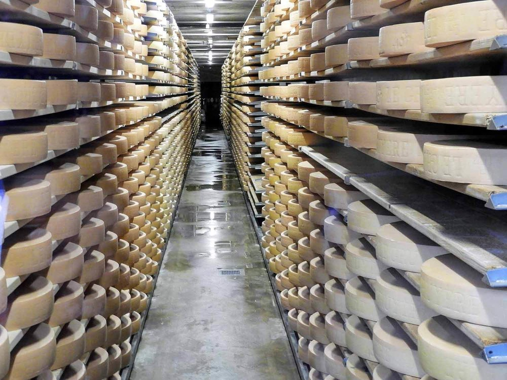 switzerland-grureyes-gruyere-cheese-factory-storage.jpg