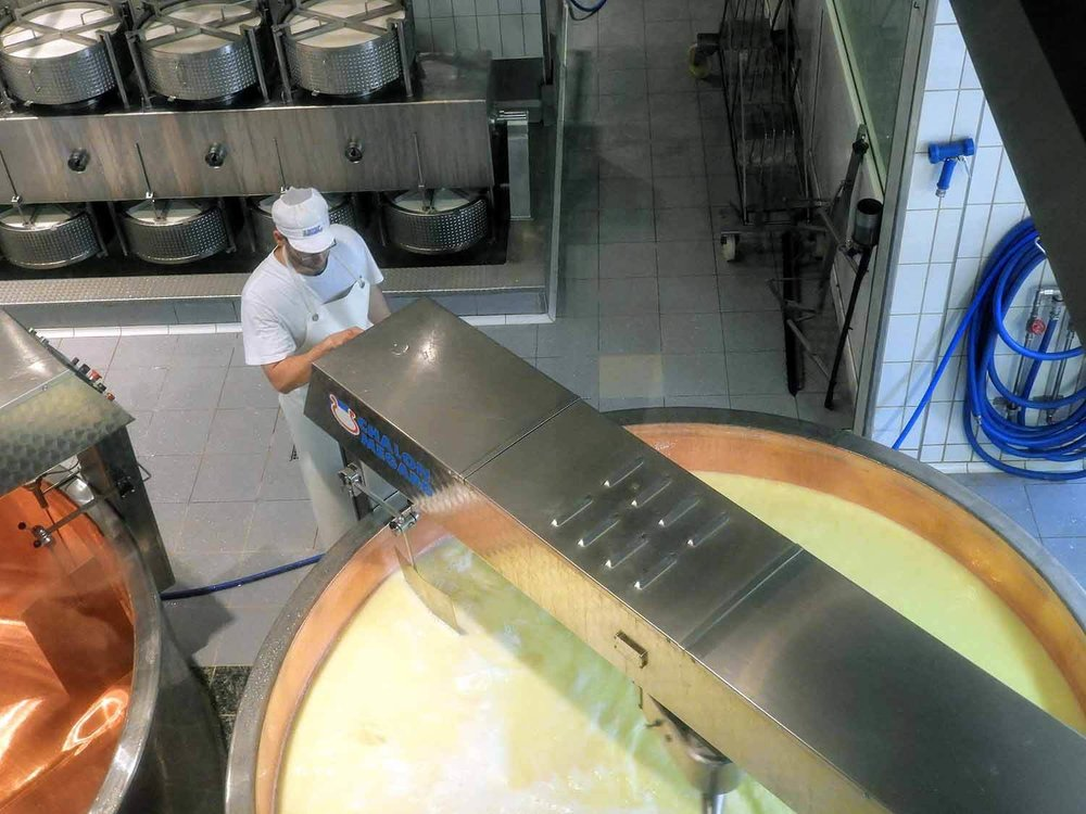 switzerland-grureyes-gruyere-cheese-factory-vat.jpg
