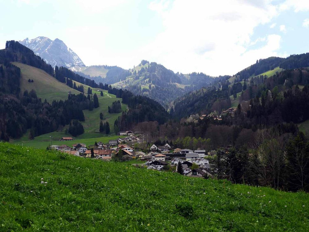 switzerland-grureyes-alps-mountains.jpg