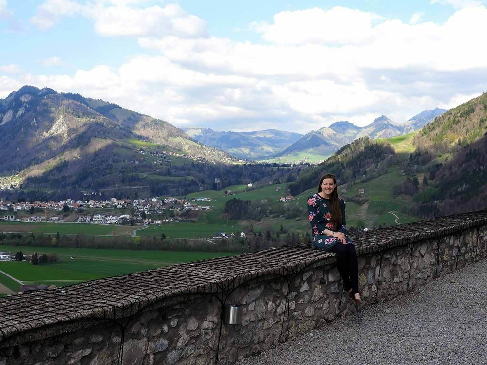 switzerland-grureyes-wifey.jpg