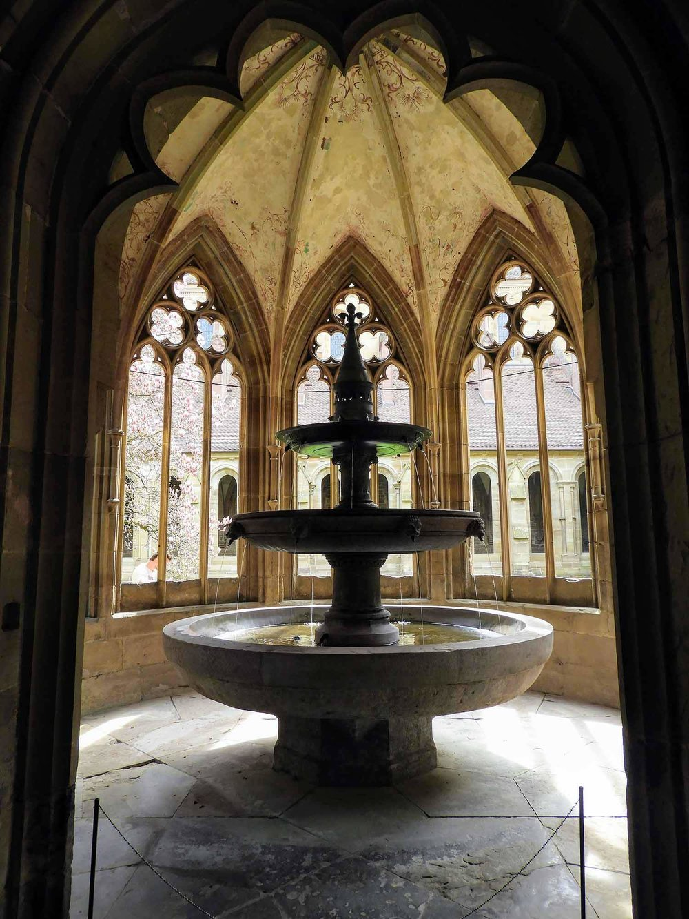 germany-kloster-maulbronn-fountain-water-health-monks.jpg