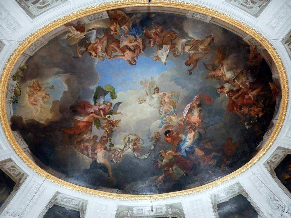 germany-stuttgart-schloss-solitude-ceiling-painted-mural.jpg
