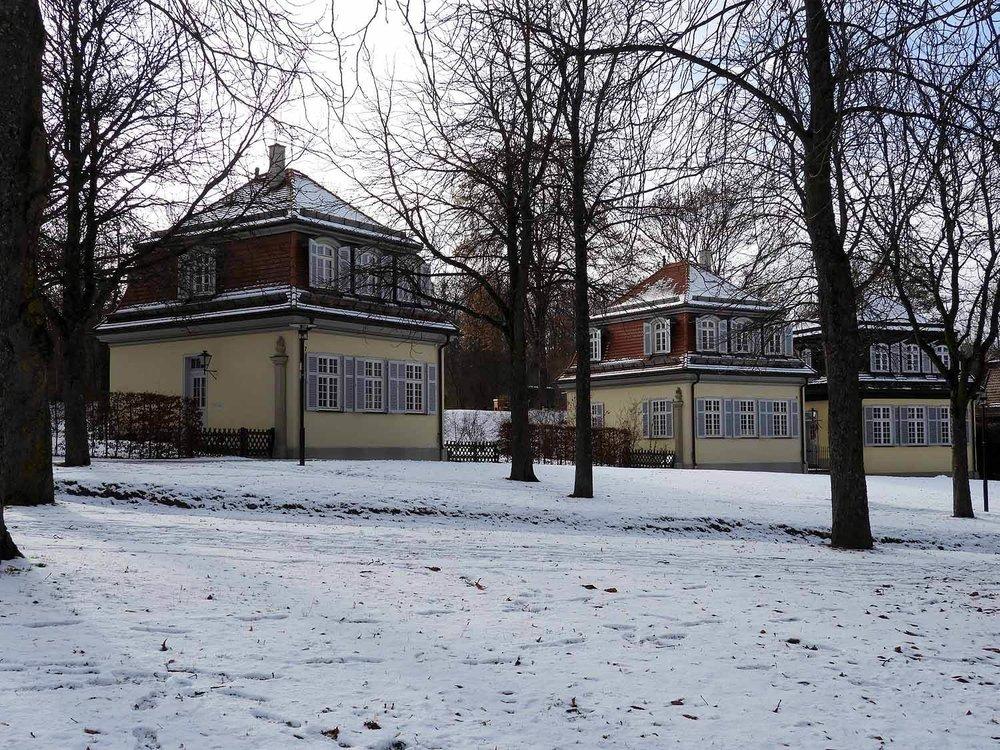 germany-stuttgart-schloss-solitude-grounds-gardens.JPG