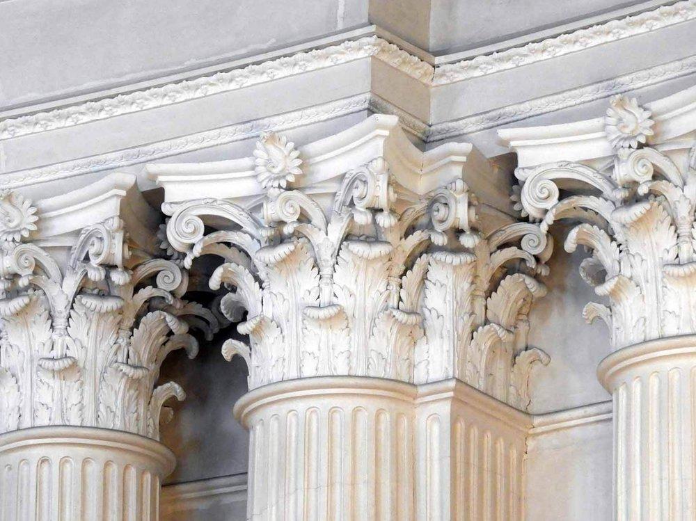 germany-stuttgart-schloss-solitude-interior-column-capitals.jpg