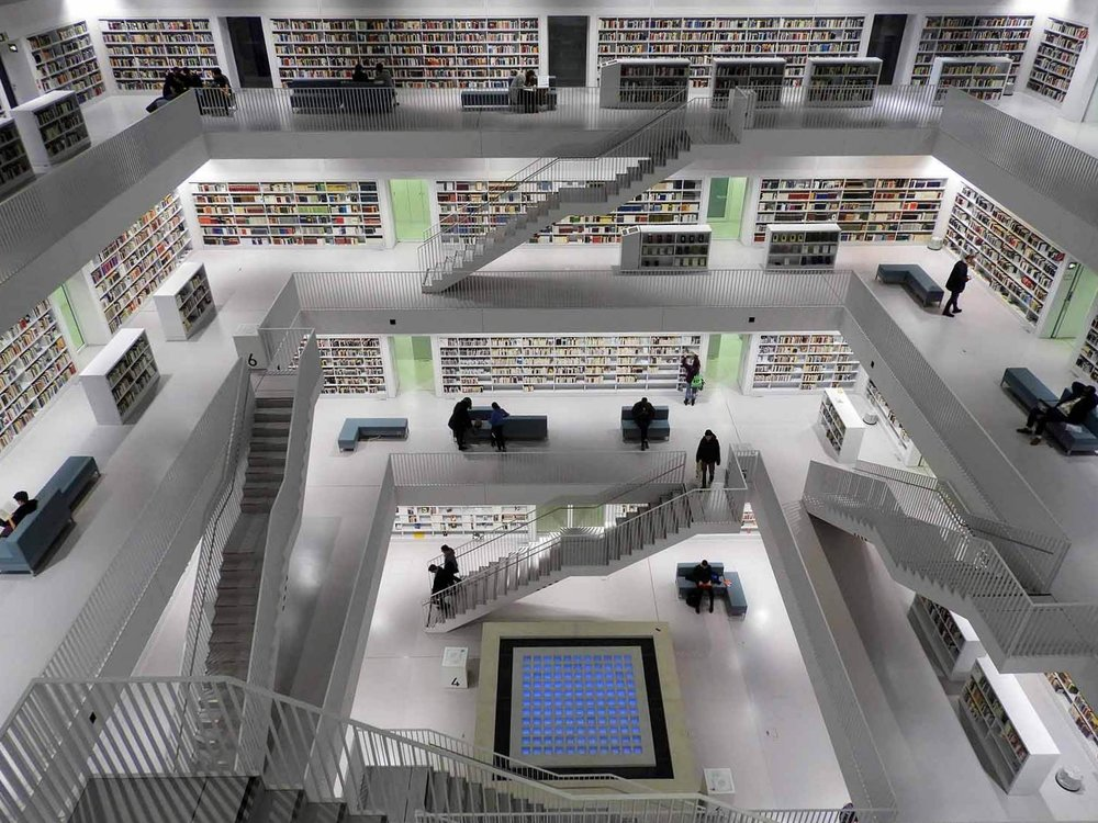 germany-stuttgart-library-modern-architecture.jpg