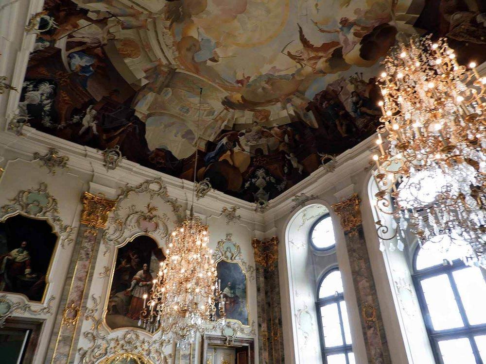 germany-bruchsal-schloss-painted-chandelier.jpg