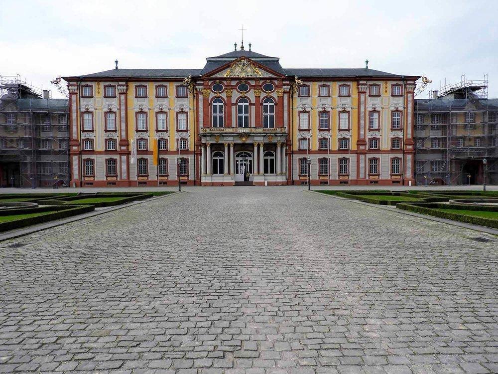 germany-bruchsal-schloss-castle.jpg