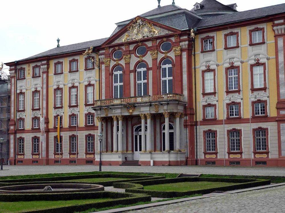 germany-bruchsal-schloss-destroyed-wwii-rebuilt.JPG