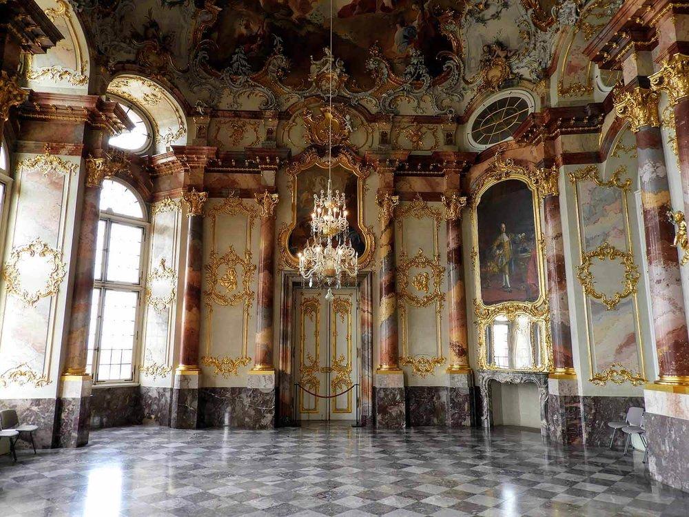 germany-bruchsal-schloss-grand-hall.jpg