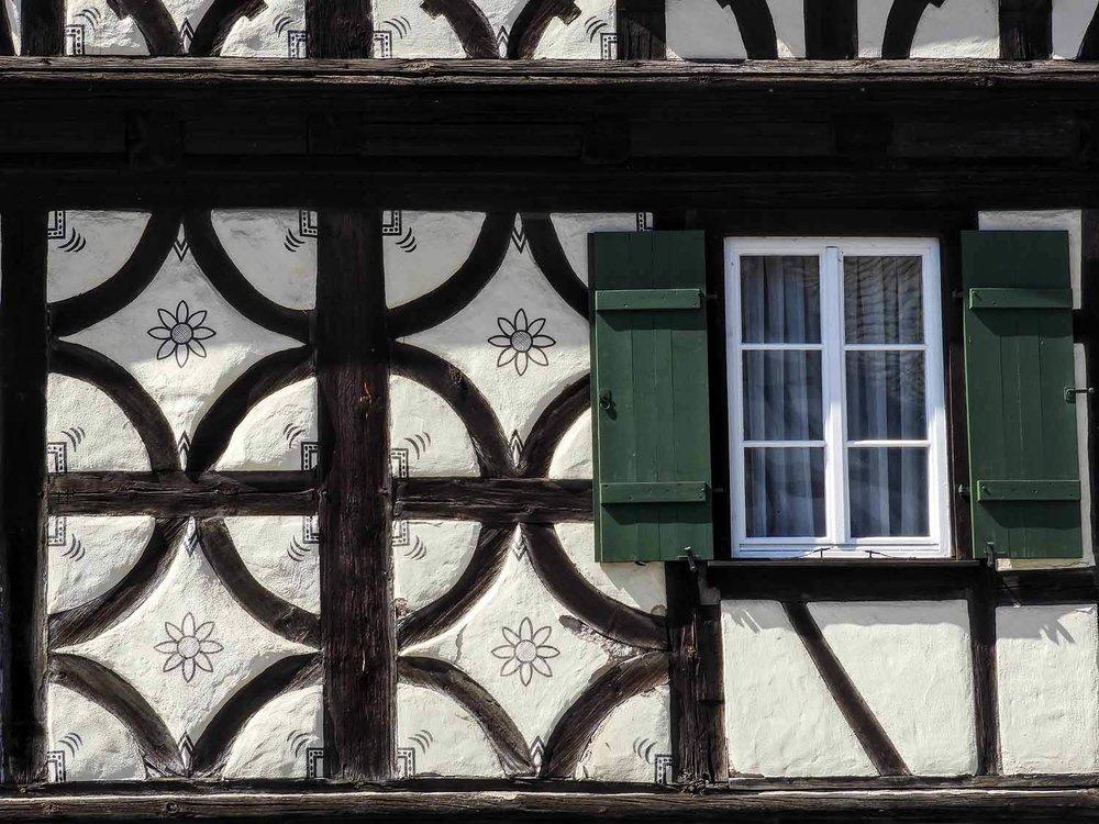 germany-alpirsbach-kloster-monestary -window-timberframe-painting.jpg