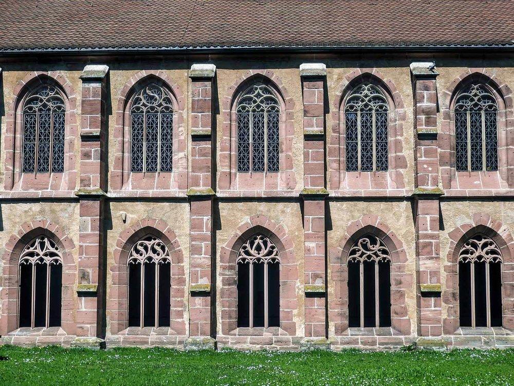 germany-alpirsbach-kloster-monestary -symetry.jpg