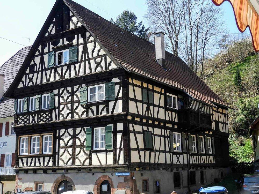 germany-alpirsbach-kloster-monestary -timberframe.jpg