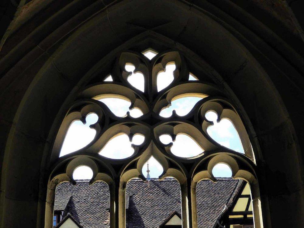 germany-bebenhausen-gothic-window-arch-design.jpg