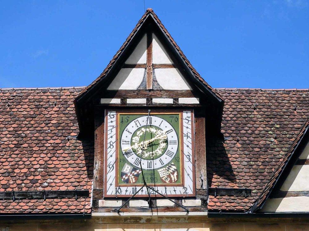germany-bebenhausen (2).jpg