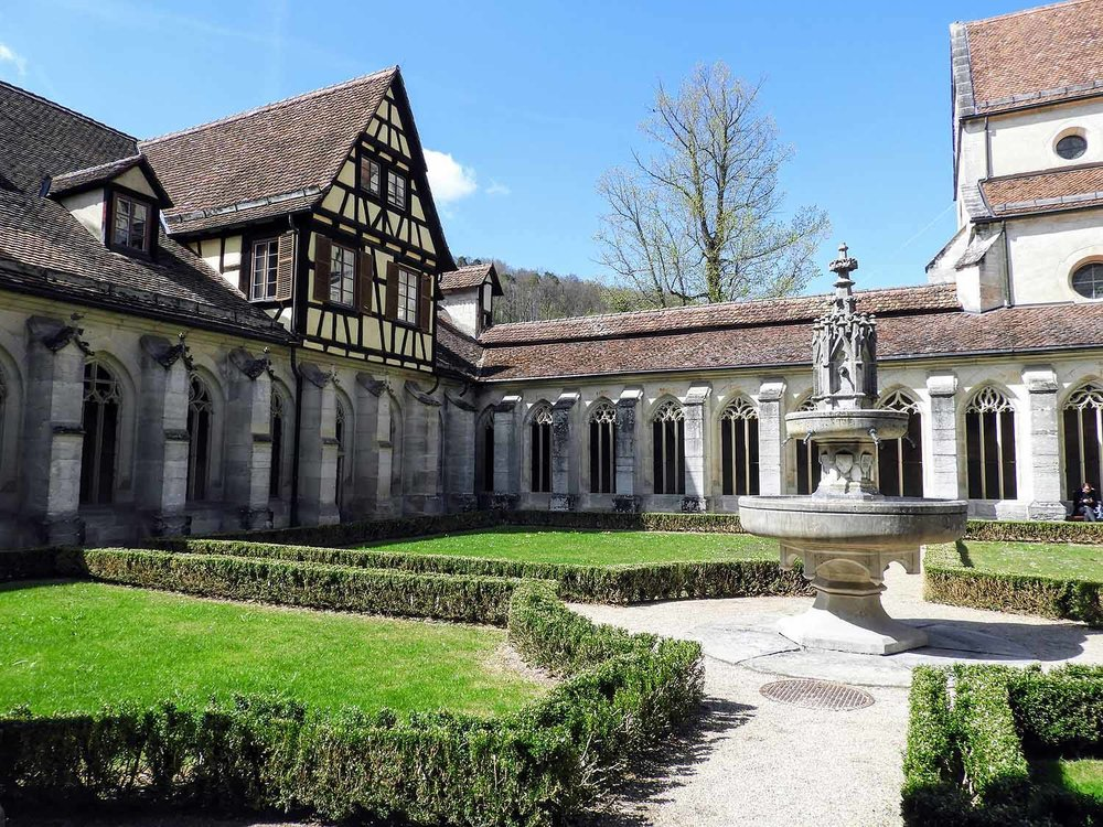 germany-bebenhausen-courtyard-fountain.jpg