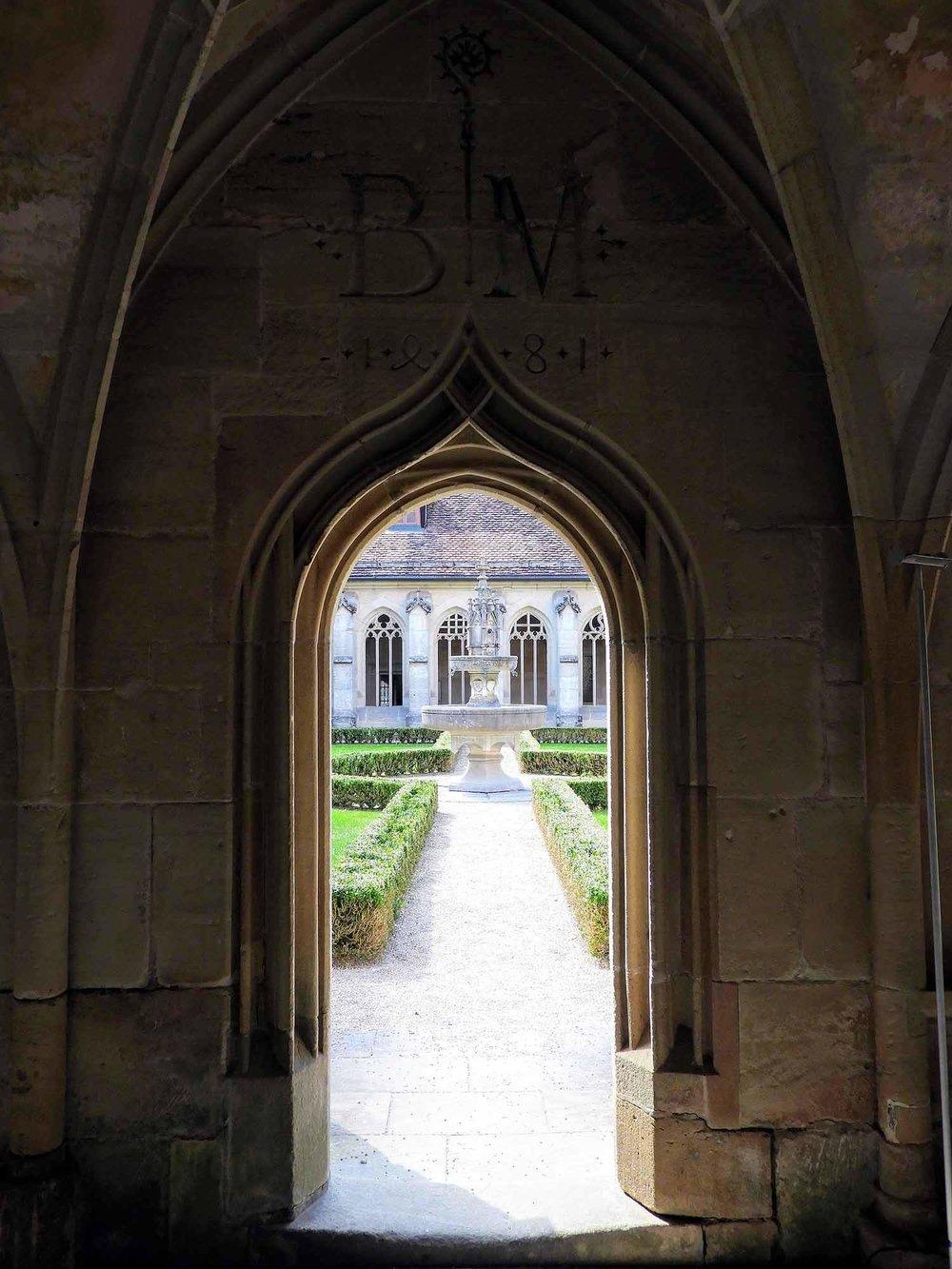 germany-bebenhausen-courtyard-doorway.jpg