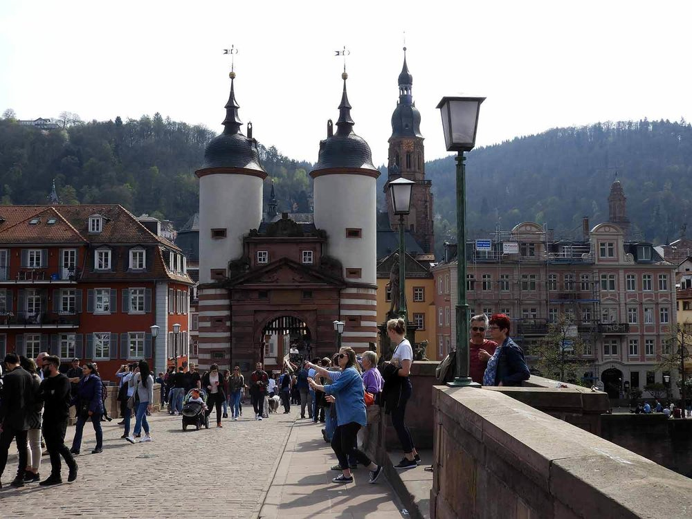 germany-heidelberg-bridge.JPG