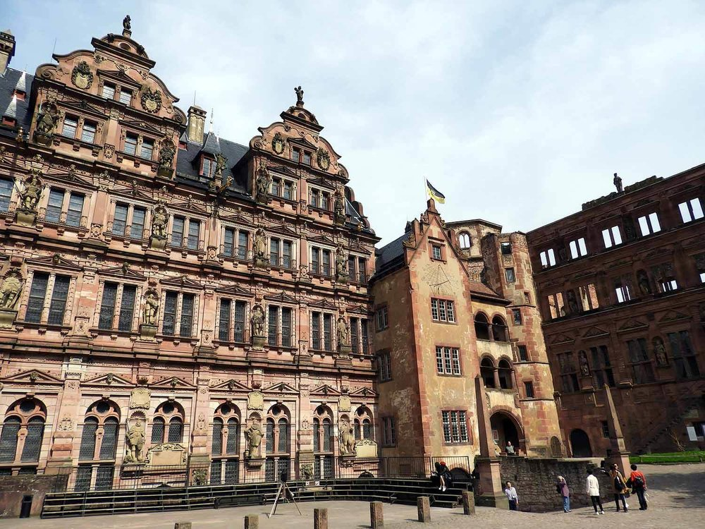 germany-heidelberg-castle-schloss.JPG