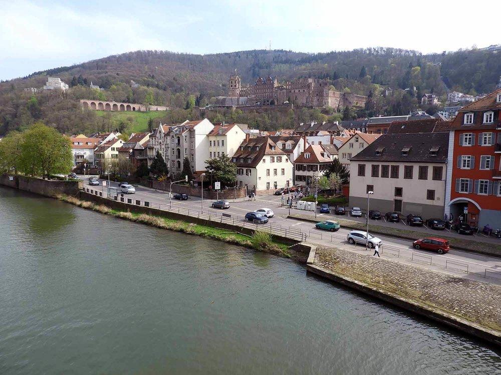 germany-heidelberg-river-front-neckar.JPG