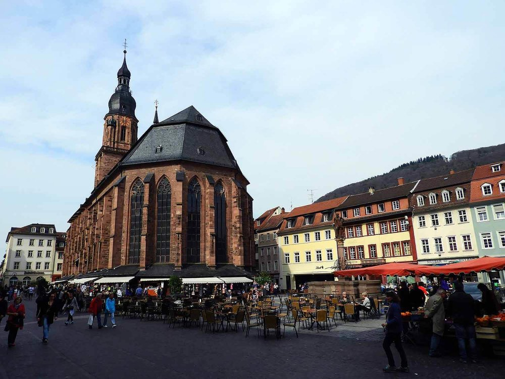 germany-heidelberg-alstadt-oldtown.JPG