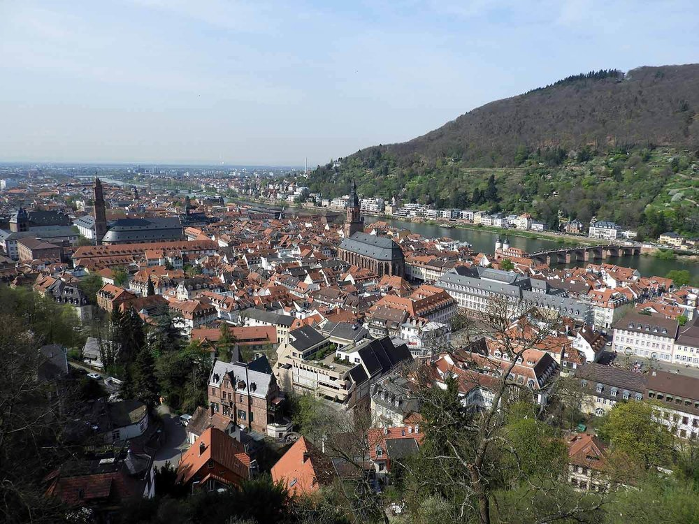 germany-heidelberg-viewpoint-overview-hill-castle-river.JPG