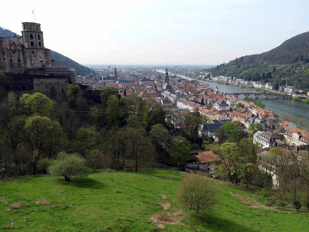 germany-heidelberg-looking-down-over-city.JPG