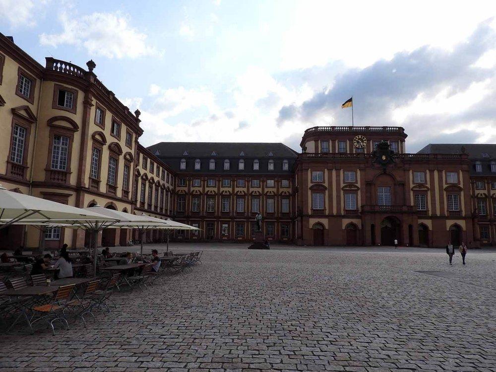 germany-mannheim-schloss-castle-palace.JPG