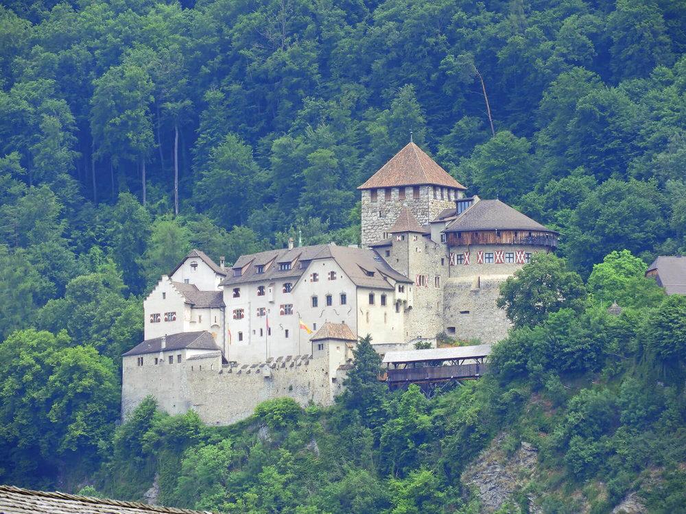liechtenstein-vaduz-castle-principality-microstate.jpg