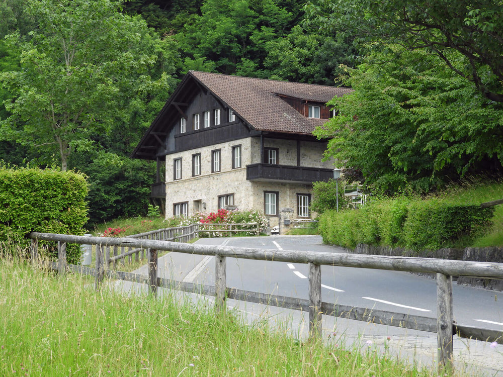 liechtenstein-vaduz-house-capital-microstate.jpg