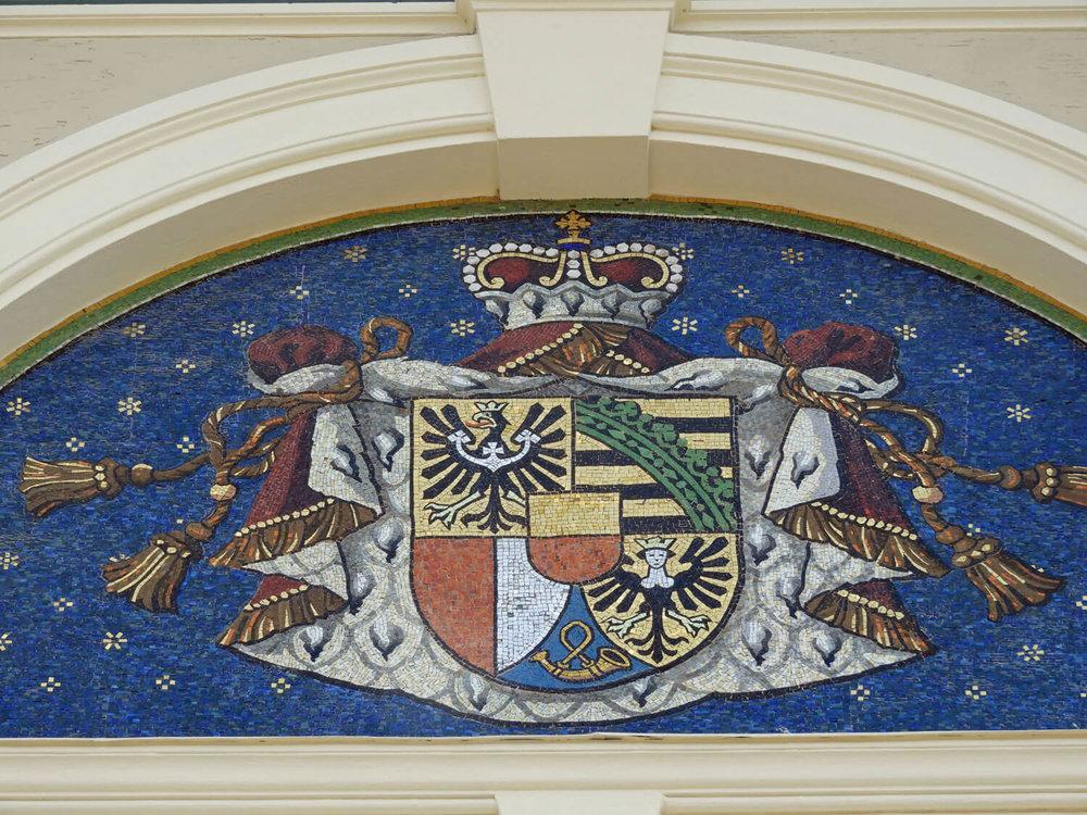 liechtenstein-vaduz-mosaic-town-capital-microstate.jpg