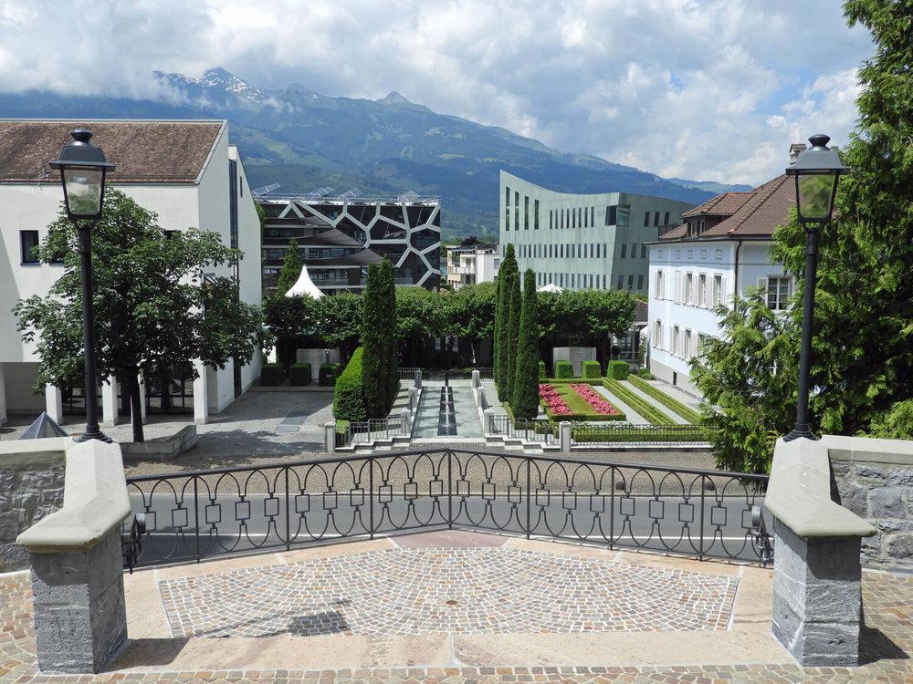 liechtenstein-vaduz-town-capital-microstate.jpg