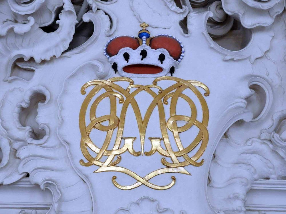 germany-rastatt-residenceschloss-palace-castle-royal-initionals-monogram.jpg