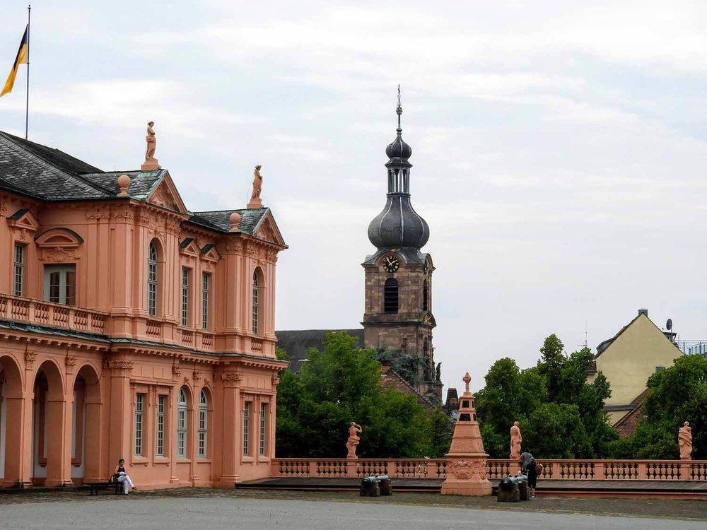 germany-rastatt-residenceschloss-square-tower.jpg