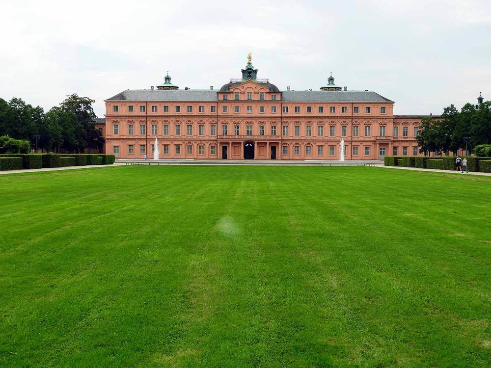 germany-rastatt-residenceschloss-palace-castle-lawn.jpg