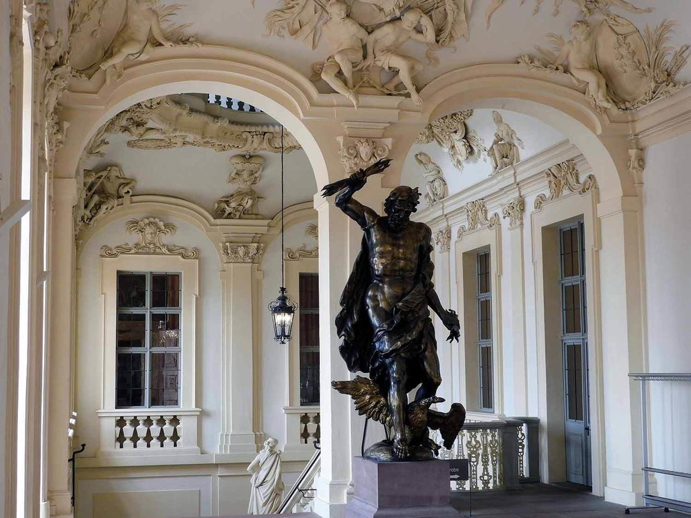 germany-rastatt-residenceschloss-palace-interior-statue.jpg