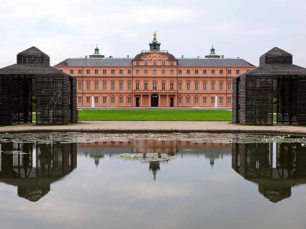 germany-rastatt-residenceschloss-palace-pond-reflection.jpg
